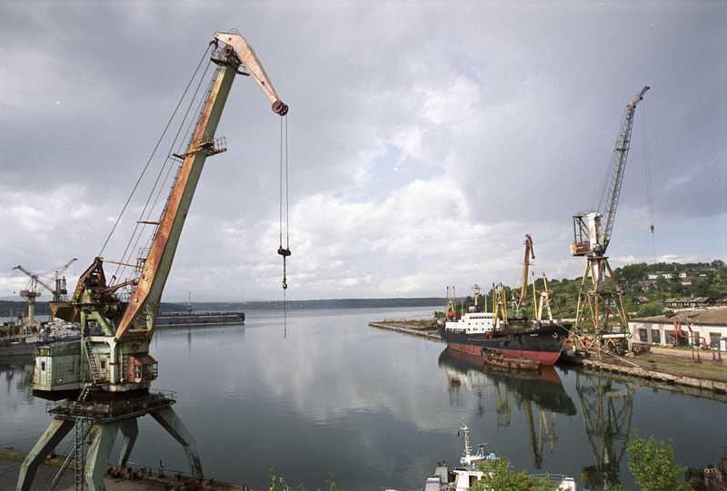 Картинки по запросу порт советская гавань
